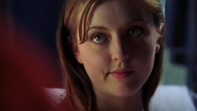 S03E04 - Slumber - Smallville S03E04 mkv2453 - Katharine ...